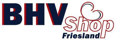 BHV webshop voor een ruim assortiment BHV, EHBO en AED benodigdheden
