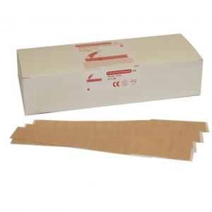 Vingerverband elastisch 2 x 18cm